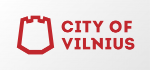 CITY_OF_VILNIUS_RED_RGB